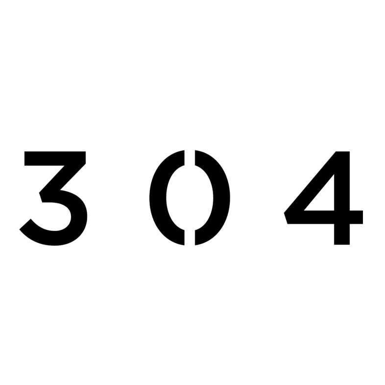 Text Global client logo