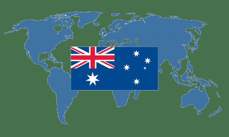 Australia SMS Text Marketing