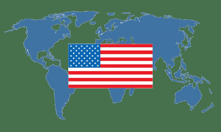 USA SMS Text Marketing