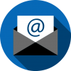 Text Global Email To SMS Digital Product