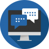 Text Global Digital SMS Marketing Platform