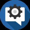 Text Global SMS API Documentation