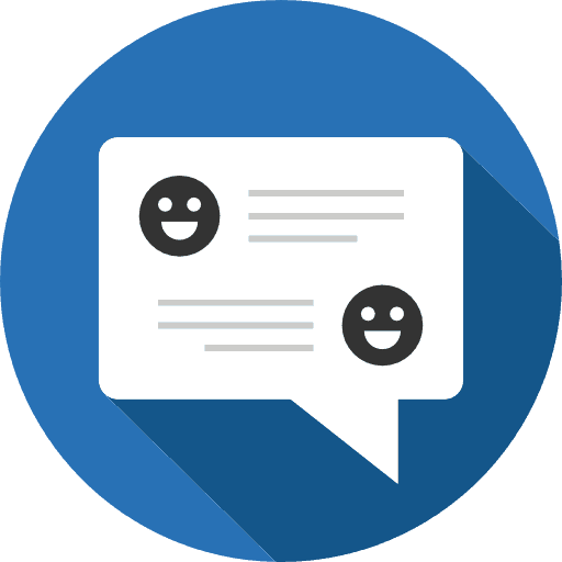 Text Global RCS Marketing