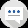 Text Global WhatsApp Business Messaging