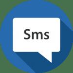 Text Global SMS Marketing Platform