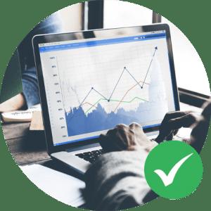 Text Global deliver excellent return on investment